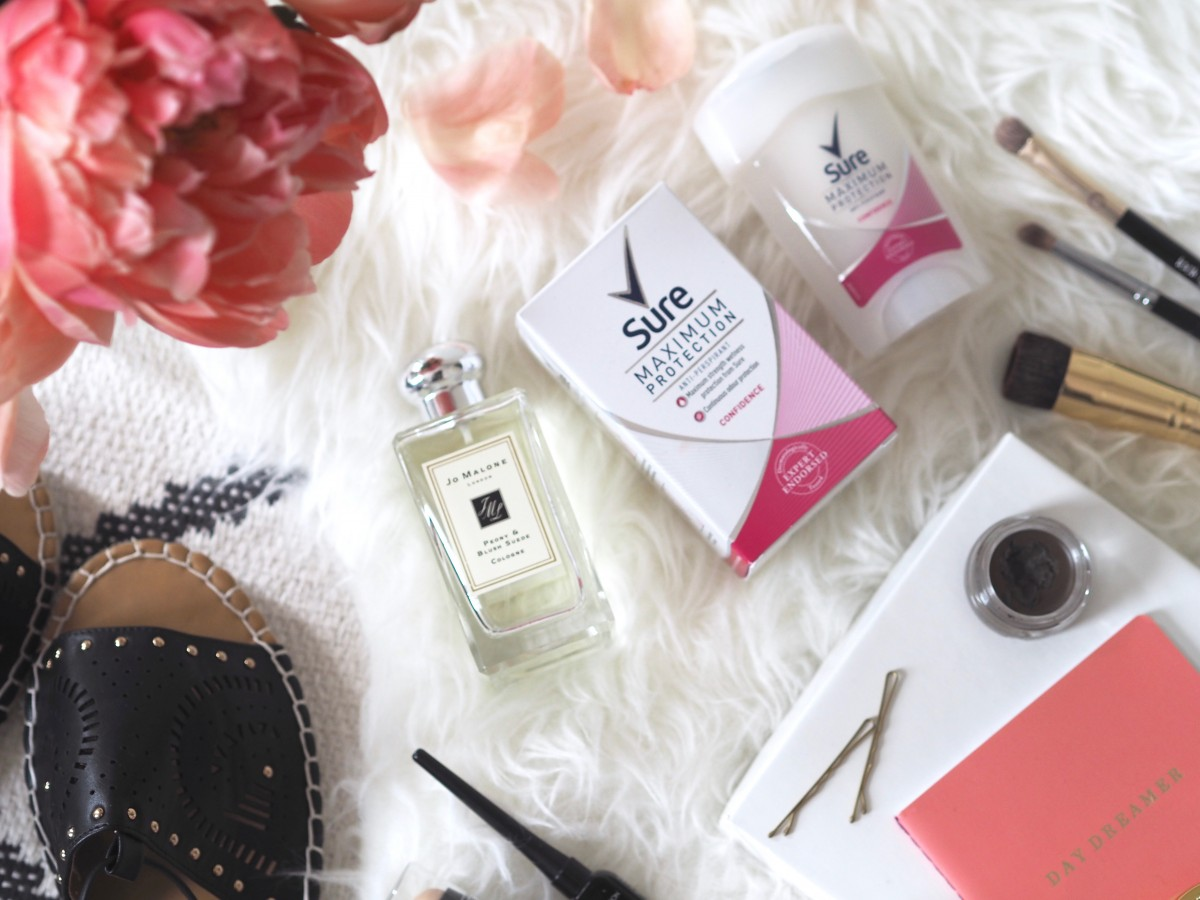 8 Of My Fave Beauty Must-Haves