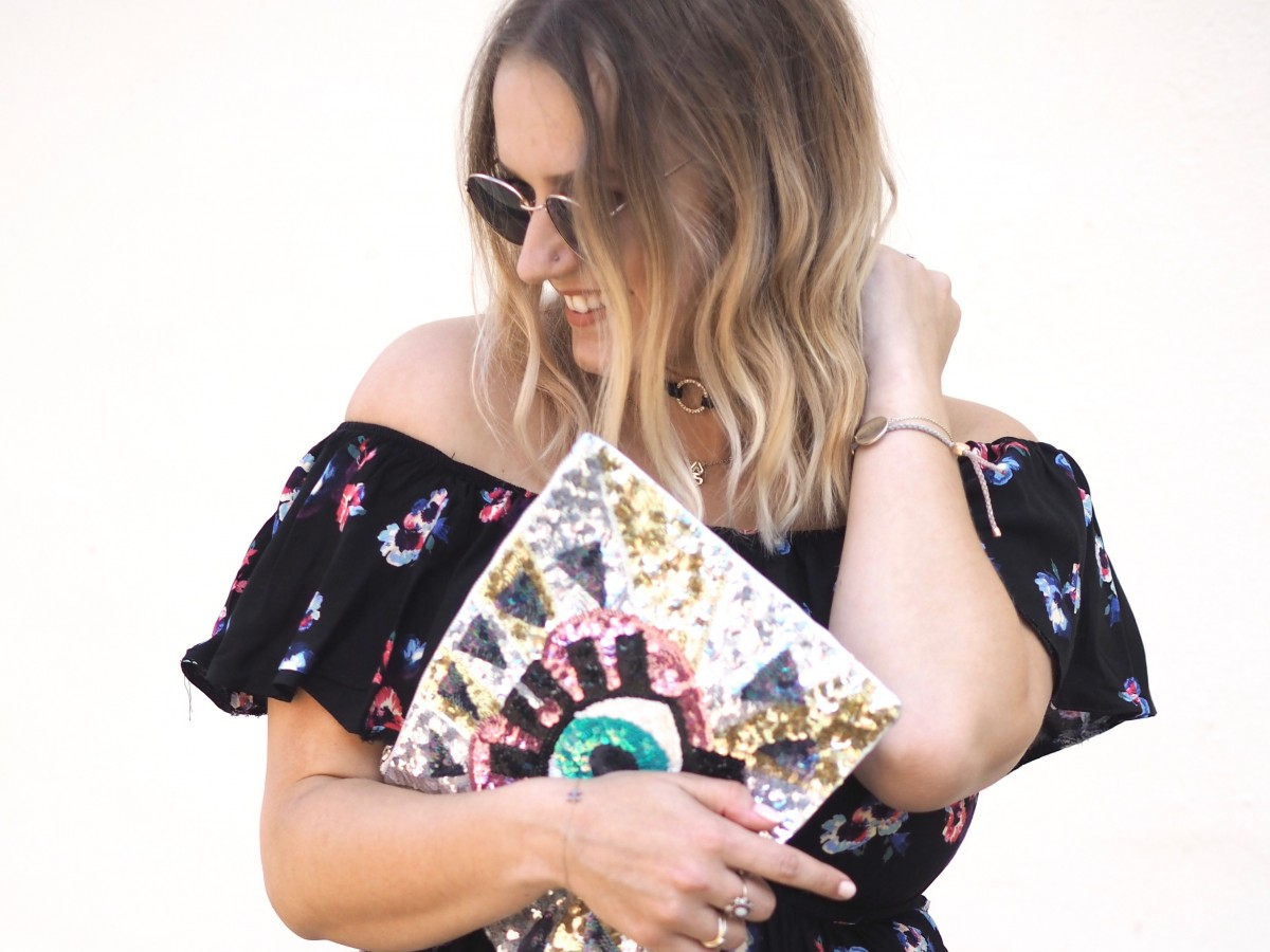5 Accessories You Need In Your Wardrobe This Summer