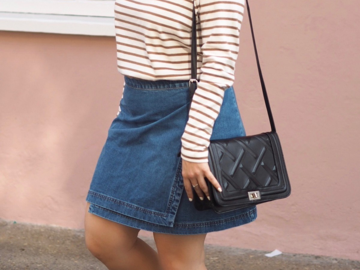 Two September Outfit Ideas That Suit Everyone